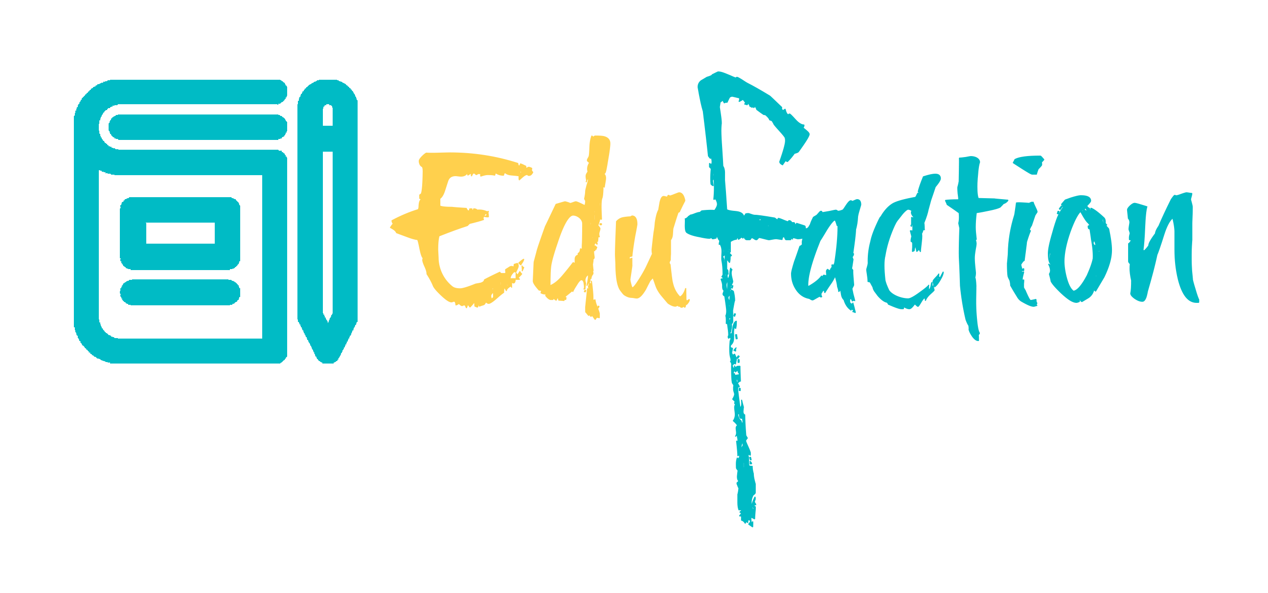 EduFaction School Management & ERP Software